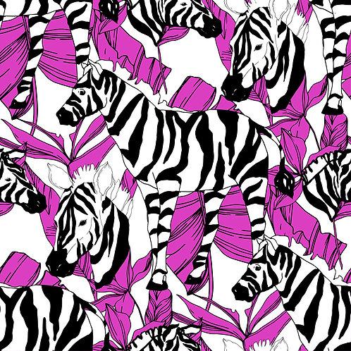 Zebra 29234