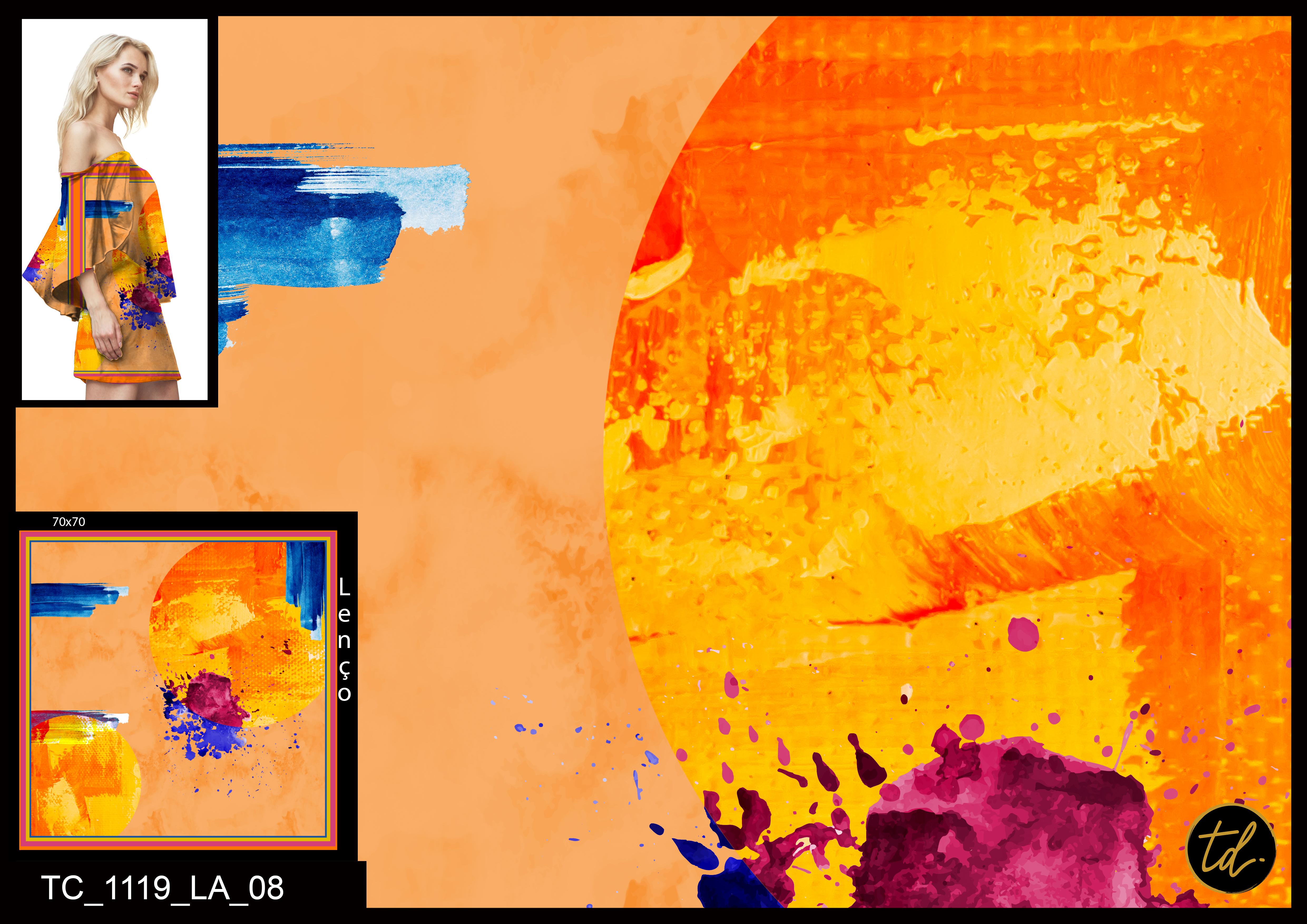 TC_1119_LA_08