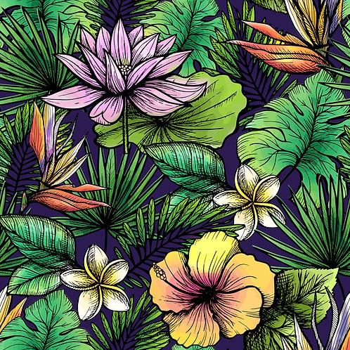 Flores Inverno