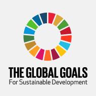 Objectivos Globais 2030 Para a Sustentabilidade