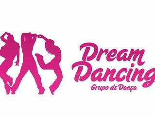 H.L. Networking apoia Dream Dancing