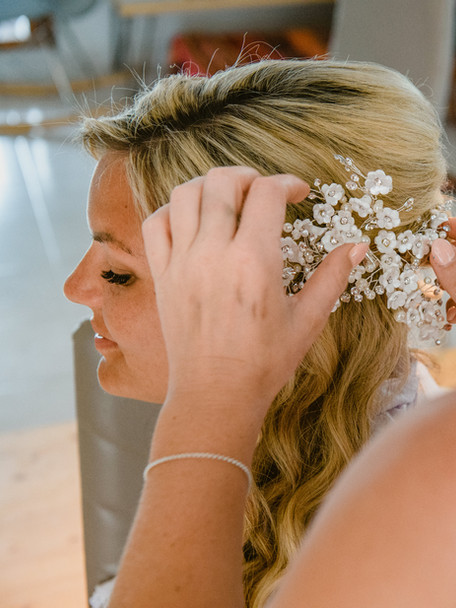 martha-cam-beziique-destination-wedding-