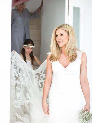 Bridal Hair & Makeup by Katy Gill Ibiza Makeup Artist-16.jpg