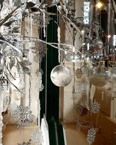 _sizzledesignlondon created a #festive a