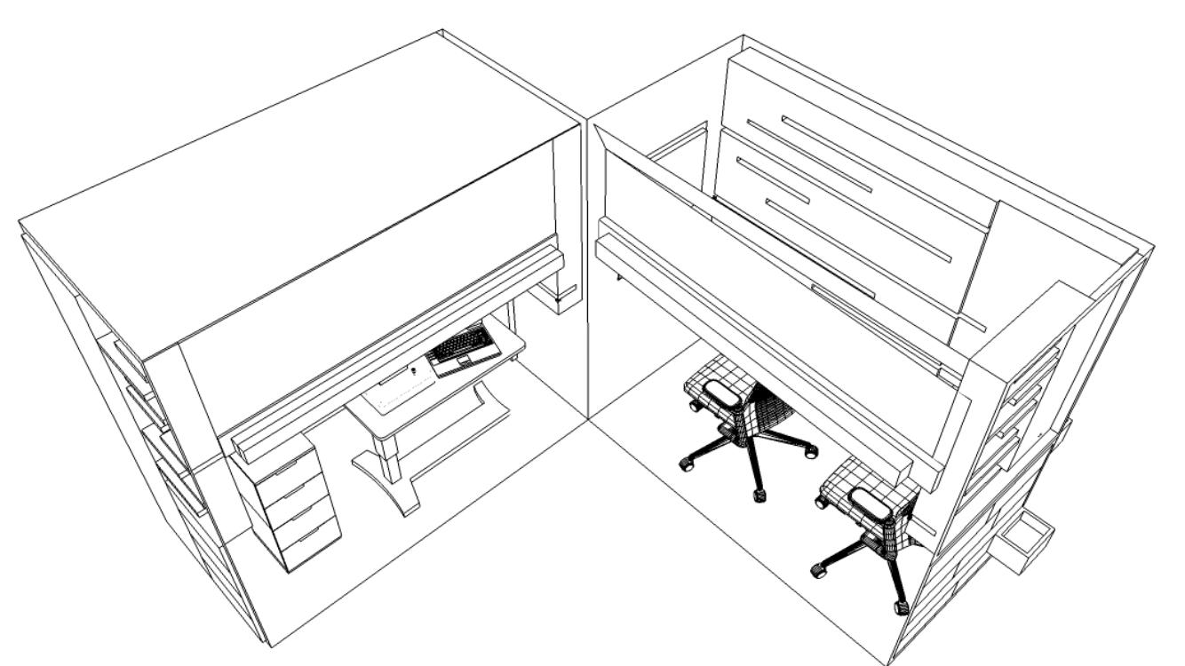 Initial Design Draft