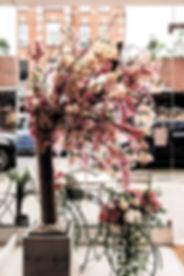 IMG-20190620-WA0038_edited.jpg