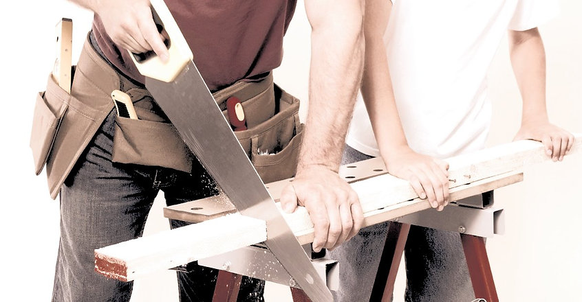 Sawing Together_edited_edited.jpg