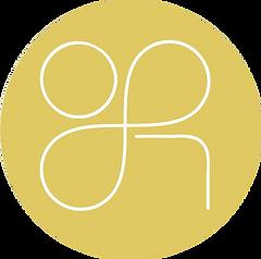 golden howl gh logo 1.png