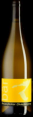 Bär Wein Maienfelder Chardonnay