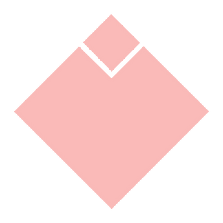 4(1).png