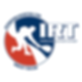 IRT Logo.png