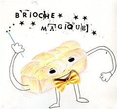 BriochM.png