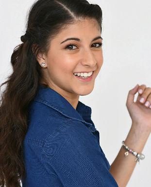 Shanny Yahav