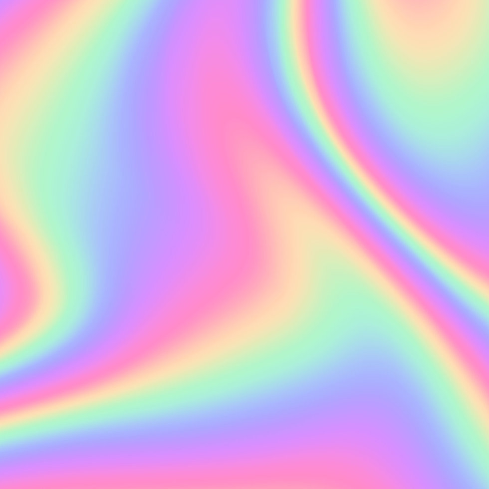 abstract-holographic-background-vector.j
