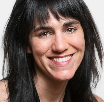 Podcast: Episode 01.12 SLC Performance Lab With Leigh Silverman