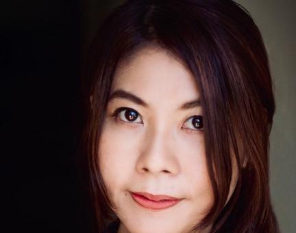 Maiko Kikuchi -  SLC Performance Lab Podcast Episode 02.01