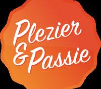 RTL 4 Grietje in Plezier en Passie: zaterdag 19 december