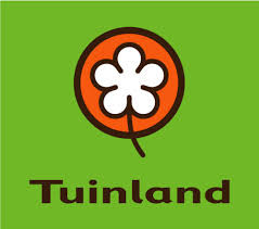 Ladies Fair Tuinland 17 november 2015