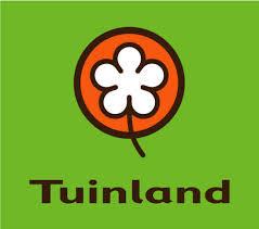 Ladies Fair Tuinland 17 november 2015