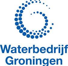 Workshop 'Waterverf' voor Waterbedrijf Groningen