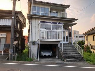 アパート【魚沼市堀之内 賃貸住宅】賃料:5万円