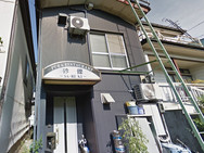売中古住宅 【魚沼市小出島中古住宅】価格350万円