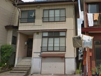 アパート 【井口新田 貸家 ペット可】賃料:45,000円