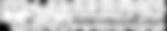 不動産|スタースーパーフーズ・インターナショナルジャパン不動産事業部|魚沼市|南魚沼市|塩沢|湯沢