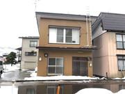 アパート 【日渡新田 貸家】賃料:42,000円