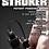 Thumbnail: Excellent Power Tremble Stroker  Silicone Masturbator (Black)