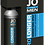 Thumbnail: System Jo Prolonger Spray By Jo For Men