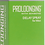 Thumbnail: Proloonging Delay Spray For Men (29.5ml)