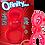 Thumbnail: Screaming O Ofinity Plus (Red)