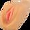Thumbnail: Cyber Sex Buddy (Flesh)