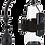 Thumbnail: Seven Creations Power Pump Vibrating