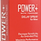Thumbnail: Power Delay Spray For Men (29.5ml)