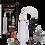 Thumbnail: Sta-Hard Erector Set Pump