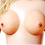 Thumbnail: Bree Olson Doggy Style Inflatable Doll With Vibrating Pussy And Ass (Flesh)