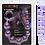 Thumbnail: X 10 Anal Beads Lavender