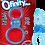 Thumbnail: Screaming O Ofinity Plus (Blue)