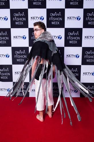 Omaha Fashion Week 2020