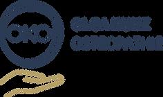 logo_kunz_kompakt.png