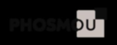 Logo Phosmou_Mesa de trabajo 1.png