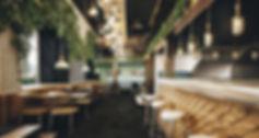 diseño comercial zaragoza tiendas bares restaurante reformas