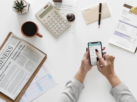 Quanto custa um consultório?      parte 3: Gastos mensais