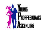 YPA Logo.jpg