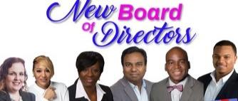 Advising Generation Z Names 2021 Board