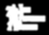 1589929053431_YPA Logo_white.png