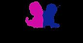 AGZ TV APP Logo 2.png