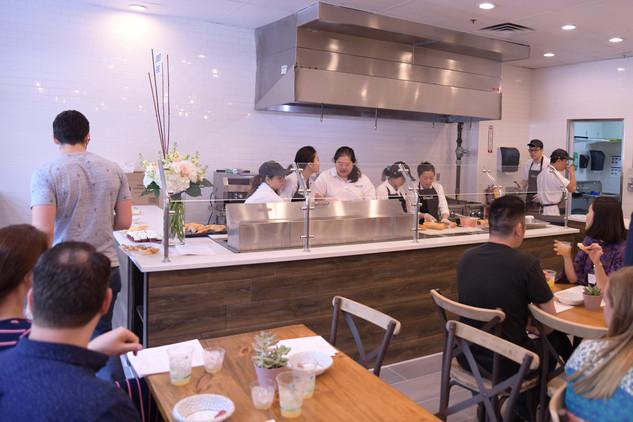 BunMi_Restaurant_051818_W_19